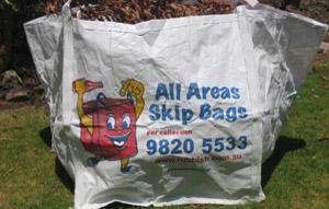 Skip Bin Hire Wetherill Park